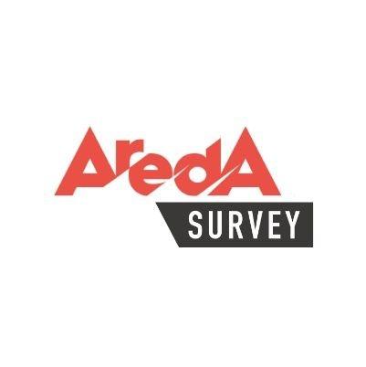 Foto - Önümde Areda Survey Araştırma Şirketi'nin yaptırdığı bir anket sonucu var. Yaklaşık bir buçuk yıldır Areda Survey'in araştırmalarını takip eden biriyim. Gerçeğe ve doğruya en yakın sonuçlara ulaştıklarını gözlemliyorum. Şirket, yaptırdığı son kamuoyu araştırmasında hem ülkenin temel sorunlarını hem de bir genel seçimde seçmenin oyunu kime vereceğini araştırmış. Çalışma kapsamında 2 Ekim ile 6 Ekim tarihleri arasında Türkiye genelinde 3 bin kişiye ulaşılmış. Sorulan sorulara ve alınan cevaplara sırasıyla bakalım.