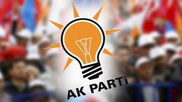 Foto - Türkiye 18 yıldır iyisiyle kötüsüyle AK Parti tarafından yönetiliyor. 18 yılın ardından millete sorulduğunda, millet AK Parti'nin iyi yönlerinin kötü yönlerinden katbekat fazla olduğunu söylüyor. Bunu niye söylüyorum?