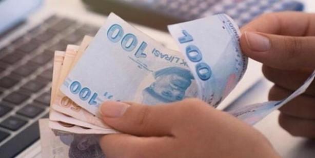 Çalışan emeklililere nakdi ücret desteği mi verilecek?