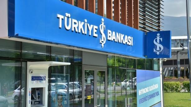 Foto - İş Bankası'ndaki CHP hisselerinin Hazine'ye devri sırasında atılacak adımlardan biri de Banka yönetiminde bulunan dört CHP'li üyenin yerine