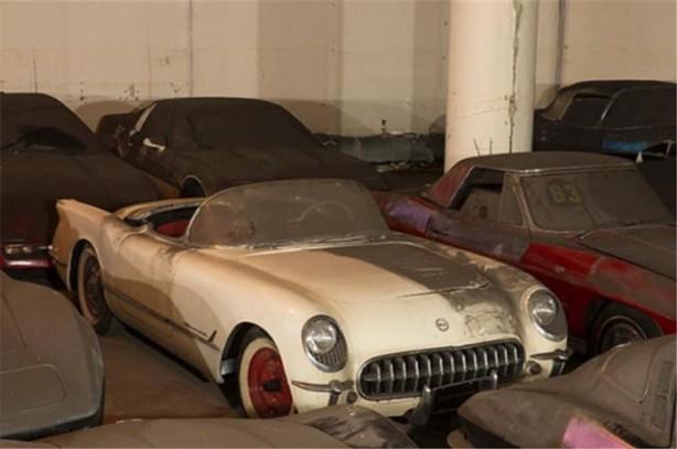 klasik arabalar 18 1152x864 - photo #6