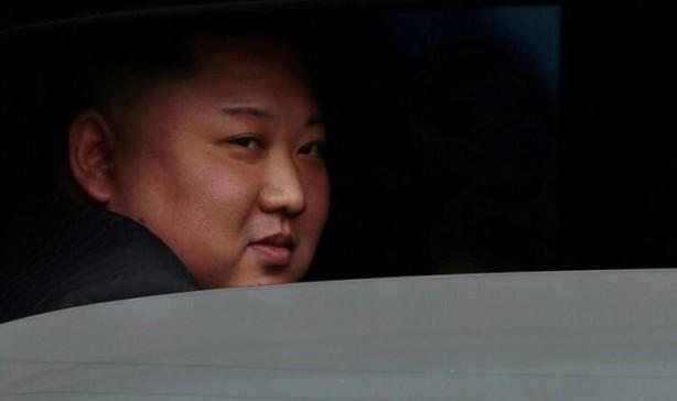 Denizaltından fırlatıldı! Kuzey Kore'nin gerilimi arttırması sonrası çağrı yaptılar
