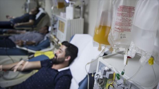 Foto - Türkiye'de semptom göstermeyen koronavirüs vakalarının sayısının az olmadığına dikkat çeken Çiftçi,