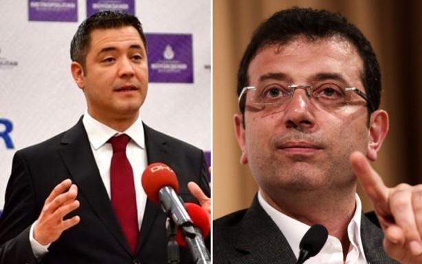 Foto - Şehit itfaiye erleri Mehmet Ali İnal ve Emircan Çolak Kadıköy İtfaiye İstasyonu'nda düzenlenen törenin ardından memleketlerinde son yolculuğuna uğurlandı.