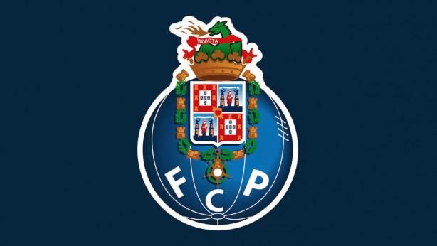 Foto - Porto bu durumdan kurtulabilmek için takımdaki bütün futbolcuları satış listesine koydu.