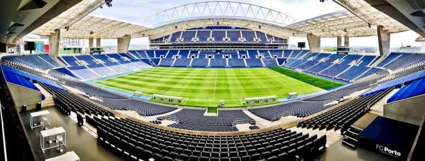 Foto - Portekiz basınında yer alan haberlere göre, son yıllarda yüksek oranda borçlanan Porto'nun koronavirüsün de futbol ekonomisini ciddi şekilde olumsuz etkilemesinden dolayı çıkmaza girdi.