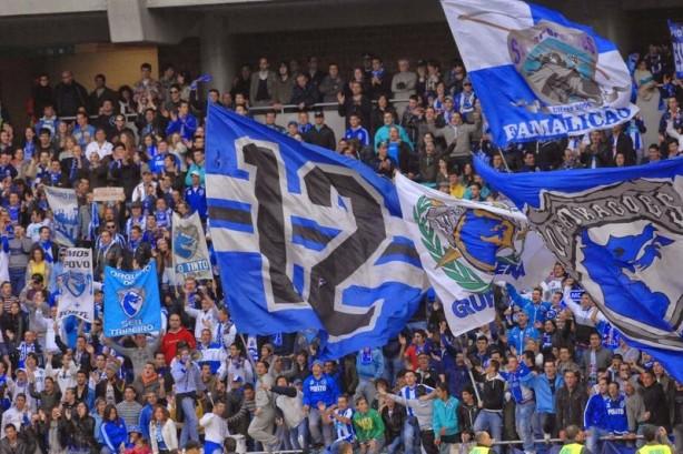 Foto - Ekonomik darboğazda olan Porto'nun 30 Haziran'a kadar 100 milyon euroluk bir bütçe oluşturamaması durumunda UEFA tarafından yaptırıma uğrayacağı da haberlerde yer aldı.