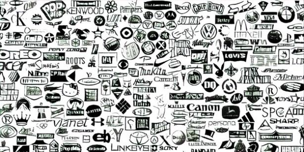 Dünyanın en değerli markaları belli oldu: İşte ilk 20'ye girenler