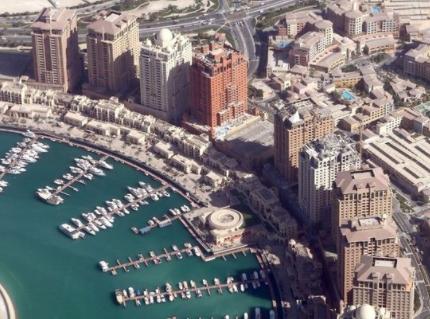 Foto - Şehirlerle ilgili yaptığı araştırmalarla tanınan Numbeo şirketi, 2020 yılında dünyanın en güvenli şehirlerini açıkladı.