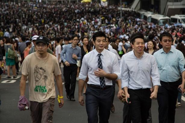 Foto - Singapur: 108