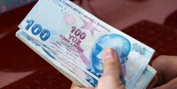 Emekli prim iadesi alma şartı nedir? SGK'dan prim iade parası nasıl alınır?