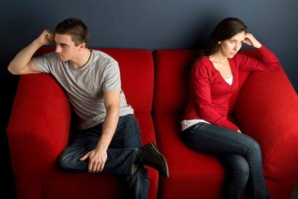 Erkekler özel günleri neden unutur