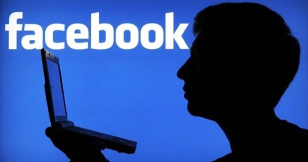 Sosyal medyanın en büyük platformu olan Facebook platforma yeni özellikler eklemeye devam ediyor.