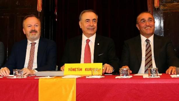 Foto - MALİYET DÜŞECEK -Yönetimin bir diğer planı da yerli transferlere Türk Lirası üzerinden imza attırarak döviz kuruyla oluşabilecek ekstra maliyetin önüne geçmek. Bu doğrultuda mevcut kadronun yeni sözleşmeleri yapılırken de öncelik maaş bütçesini düşürmek olacak.