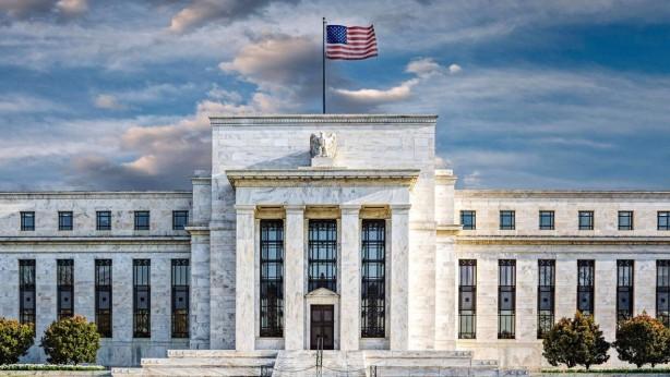 Fed'in uyanıkları emeklilik kararı aldı