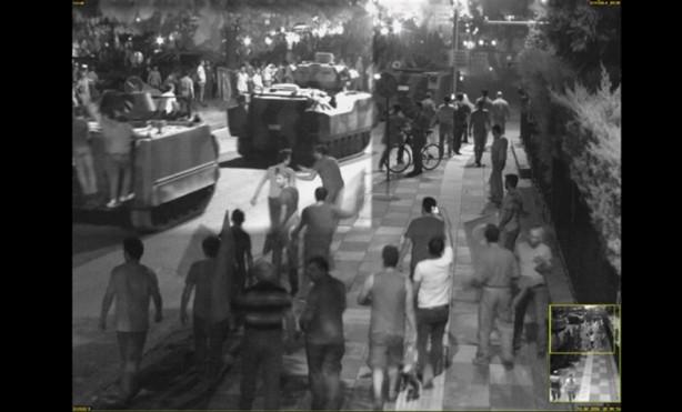 Ergenekon iddianamesi