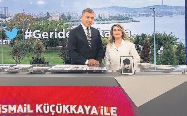 Foto - Bundan tam 7 yıl önce eski HDP Eş Başkanı Selahattin Demirtaş'ın 'Sokağa inin' çağrısı üzerine başlayan 6-8 Ekim olaylarının yıldönümünde Fox TV skandal bir yayına imza atarak olayların fitilini ateşleyen Selahattin Demirtaş'ın eşi Başak Demirtaş'ı yayına aldı. Terör örgütü yandaşları tarafından katledilen 37 vatandaşın yakınları, Selahattin Demirtaş'ı temize çıkarma arenasına dönüşen programda Başak Demirtaş'ın mağdur edebiyatı yapımasına tepki gösterdi. İşte acılı ailelerin çarpıcı son dakika açıklamaları