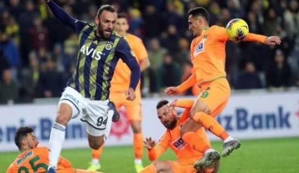 Foto - Uluslararası Futbol Birliği Kurulu (IFAB), futbolda yeni kurallarla ilgili bir açıklama yayınladı ve federasyonlara gönderdi.