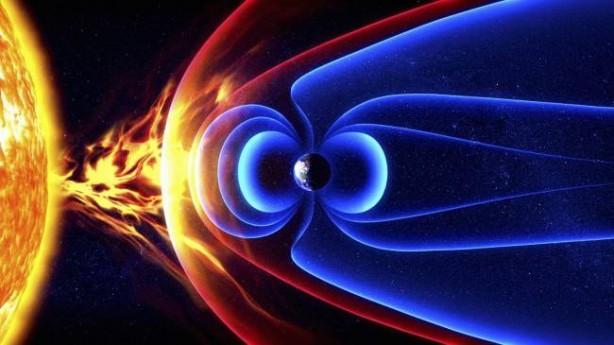 Bilim insanları Manyetik Kuzey Kutbu'nun neden hareket ettiğini keşfetti.
