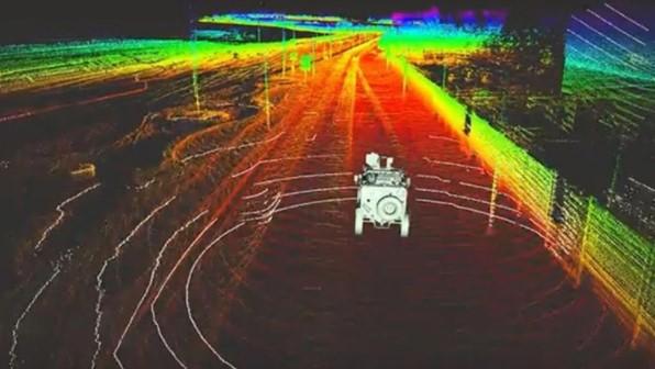 Foto - Günümüz meskun mahal ve asimetrik savaş ortamları için özel olarak geliştirilen araç, BMC'nin yenilikçi teknolojilerini hayata geçirdiği özel proje olarak dikkati çekiyor. Amazon 4x4 Çok Amaçlı Zırhlı Araç, insansız ve uzaktan kumandalı olarak da görev yapabiliyor.