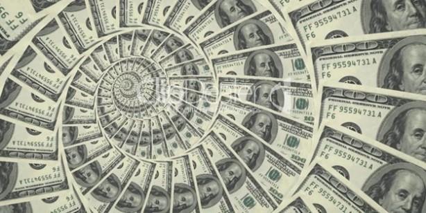 Hangi ülkede, kaç dolar milyarderi var? İşte dolar milyarderlerinin yaşadığı şehirler