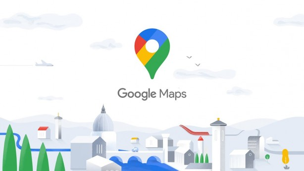 Foto - GOOGLE MAPS:E-posta, isim, konum, cihaz, hobiler