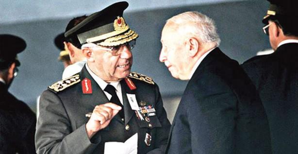 Foto - Yücelen ANAP İstanbul Milletvekili Emre Kocaoğlu'nun soru önergesini yanıtlarken yurt içinde basılan yayınlardan 1997 yılında 1235, 1998 yılında 1619, 1999 yılında 1627, 2000 yılında 1565 ve 2001 yılında 1309 adet çeşitli yayın hakkında toplatma kararı verildiğini ifade etmişti.