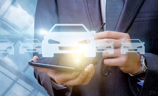İkinci el online otomobilde temmuz ayının en çok satan 10 markası belli oldu