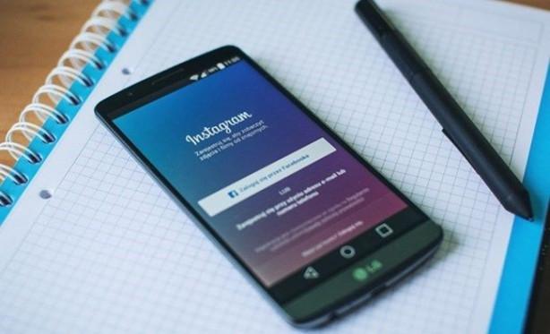 Son dönemde Snapchat'teki özelliği andıran yenilikleri platforma entegre eden ve bu sebepten Snapchat'i taklit etmek ile suçlanan Instagram'ın hedefinde bu sefer Pinterest var.