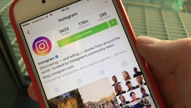 600 milyon aktif kullanıcısı ile sosyal medyanın en popüler platformlarından biri olan Instagram, bir süredir üzerinde çalıştığı özelliği aktifledi.