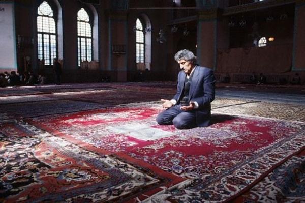 İslam dininin şifresi var mıdır? - Fotoğraf 14