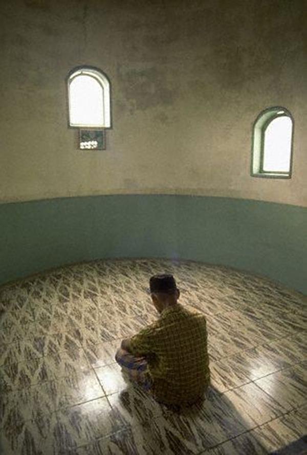 İslam dininin şifresi var mıdır? - Fotoğraf 8