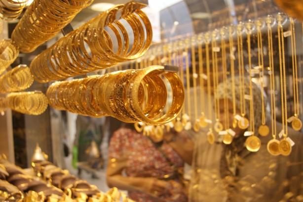 İslam Memiş altın fiyatları tepetaklak olacak demişti! Güne böyle başladı