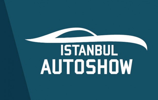 İstanbul Otomobil fuarı kapılarını açtı. -Fuarda pek çok yeni araç ve konseptler sergileniyor. İstanbul Autoshow'a birçok markanın katılmama kararı ise açıkcası fuarın genel atmosferini olumsuz etkiledi. Fakat yine de otomobil severleri heyecanlandıracak birçok model bulunuyor. İşte Otorehberi'nin fuar notları...