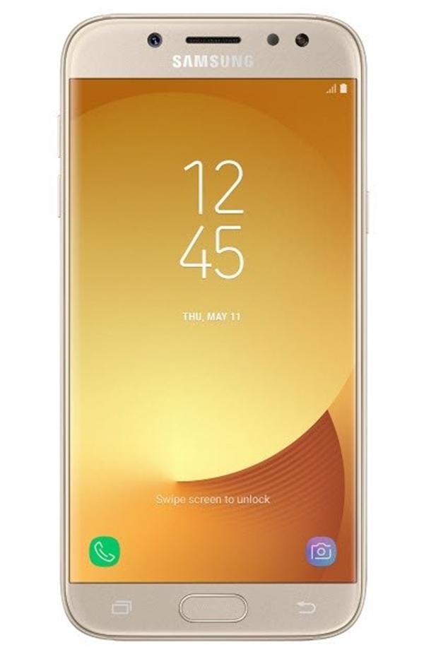 Foto - Samsung Galaxy J5 Pro Fiyat: 1470 TL