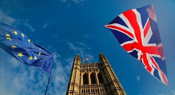 Foto - BREXİT BİLMECESİ- Avrupa Birliği ve Birleşik Krallık bir ticaret anlaşması üzerinde anlaşsın ya da anlaşmasın Brexit bilim insanları için araştırma finansmanı ve diğer birçok konu hakkında belirsizlik yaratıyor. Bu 2021'e kadar devam edecek.
