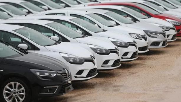 İşte 2021 yılında satılan en ucuz sıfır otomobiller! Araç alacaklar dikkat