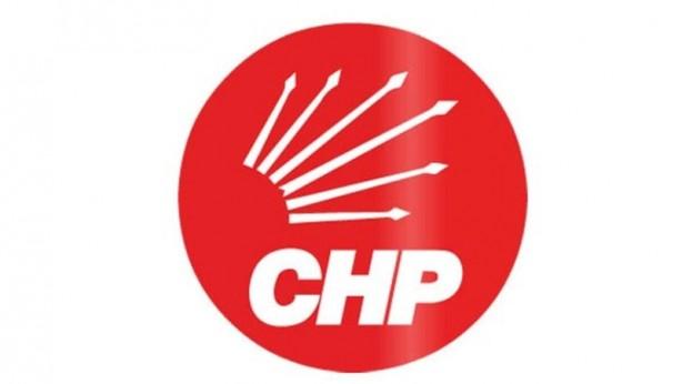 Foto -  22.8 CHP