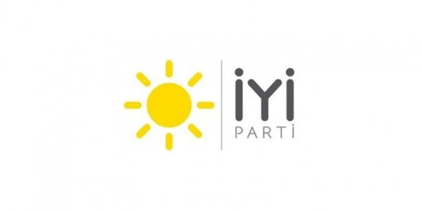 Foto -  10.1 İYİ PARTİ