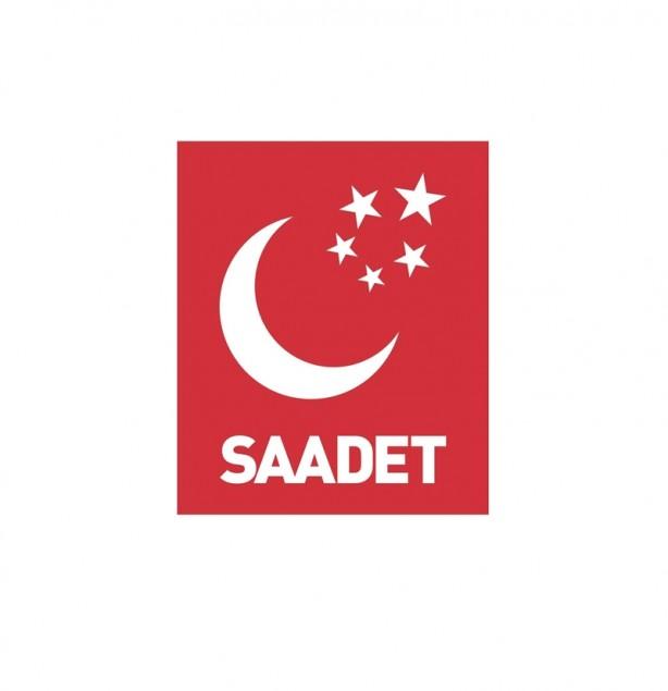 Foto -  1.7 SAADET PARTİSİ