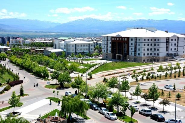 Foto - Muğla Sıtkı Koçman Üniversitesi,
