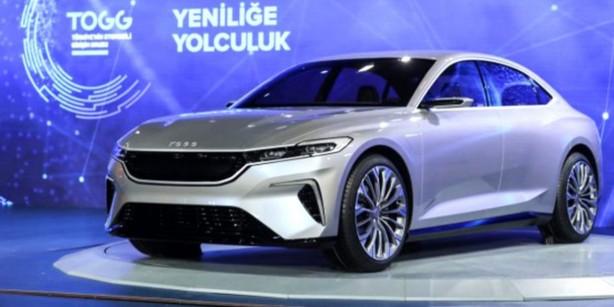 Foto - Tesla gibi firmalara karşı rekabet edecek olan yerli araçlar için şartlar bir hayli zor olacak gibi görünüyor. Kaynak: Donanım Günlüğü