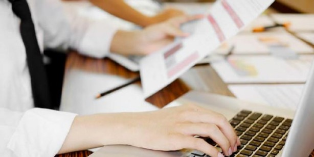 İşveren koronavirüs nedeniyle çalışana yıllık izin kullandırabilir mi?