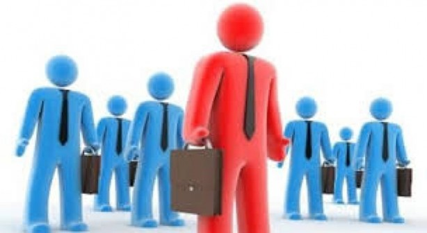 Kamu personel alımları başladı! İşte kurumların alacağı personel sayısı ve yerleri...