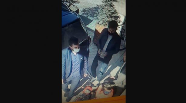 Foto - Makbule Sarı'nın evinden aldıkları değerlendirilen bir çuval fındık ve televizyona ilişkin görüntü kayıtları elde edildi.