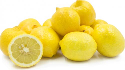 İki hafta limon kurumadan saklanır.