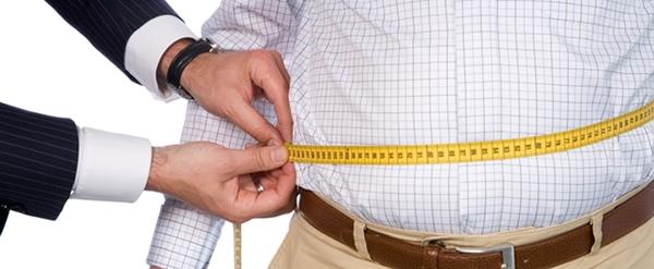İnsülin direnci; genetik faktörler, aktivitesizlik, şişmanlık ve yaşın ilerlemesi ile ortaya çıkan insülin hormonuna karşı oluşan biyolojik yanıtsızlık olarak tarif edilebilir. Daha net ifade edecek olursak; kan şekerinin normal sınırlar içinde olmasına rağmen kanda insülin hormonunun gereğinden fazla salgılanması da diyebiliriz.