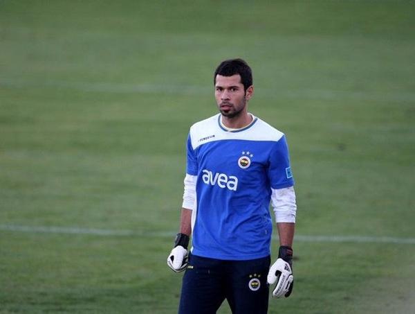 Kocamanın Fenerbahçeye Transfer Ettiği Isimler Fotoğraf 4