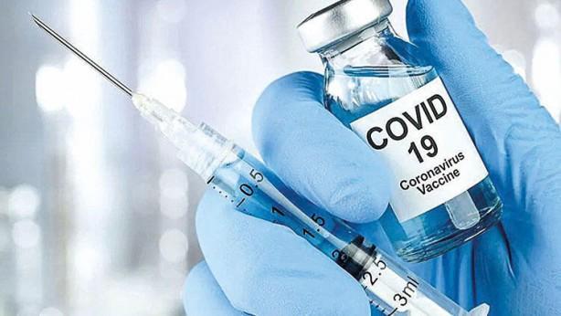 Foto - 13 milyar dolar kazanacaklar Söz konusu şirketlerin tek kazancı hisse fiyatları değil. Buldukları aşıları piyasaya sürecek firmaların gelecek yıl ciddi gelirler elde edecekleri düşünülüyor.