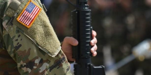 Foto - Durum ideal olmasa da, halkla ilişkiler görevlisi Rich Foot, 'Military Times' web sitesine yanıt olarak çok fazla şikayet duymadığını söyledi. Bu bağlamda birçok ülkede yayılımını sürdüren salgın sebebiyle ABD Deniz Kuvvetleri, İspanya ve İtalya'daki mevkilerini tahliye ederek ABD'ye dönüyor.